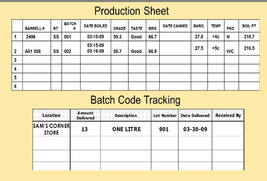 Lab Safety Worksheet 018 - Lab Safety Worksheet