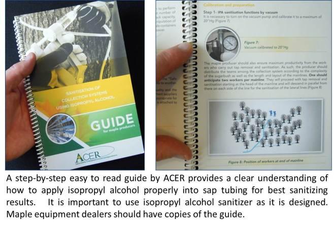 IPA Guide